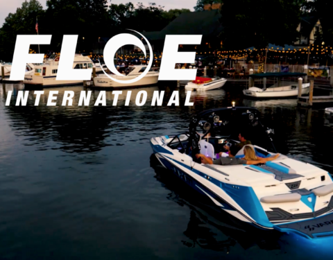 FLOE INTERNATIONAL